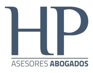 avocat-francais-malaga-logo